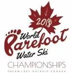 2018 IWWF 赤脚滑水世界锦标赛开赛在即