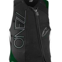 O'Neill Wetsuits Revenge Comp Vest