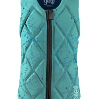 O'Neill Wetsuits Women's Gem Comp Vest