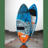 Liquid Force Primo Wakesurf (2016)