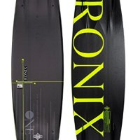 Ronix One Timebomb Wakeboard (2016)146
