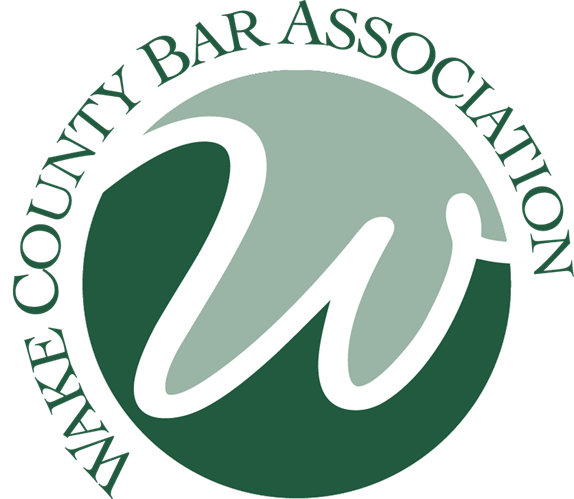Wake County Bar Association