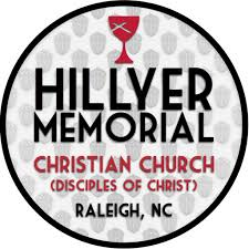 Hillyer Memorial Christian Church