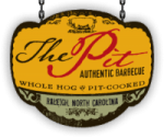 the-pit-authentic-barbecue