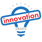 WakeEd Teacher Innovation Grants