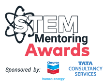 US2020 STEM Mentoring Awards