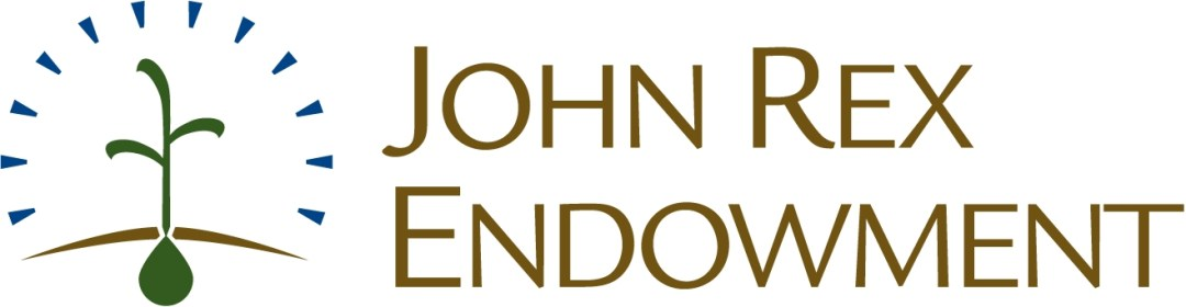 John Rex Endowment