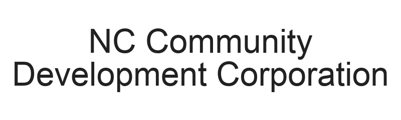 NC Community Development Corporation