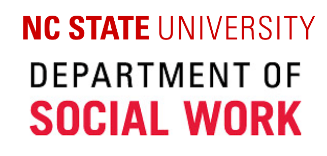 NC State School of Department of Social Work