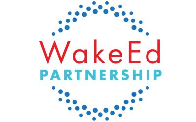 WakeEd Board Approves Resolution Supporting Additional Funding for WCPSS for 2018-19