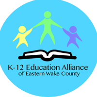 K12 Education Alliance of Eastern Wake County