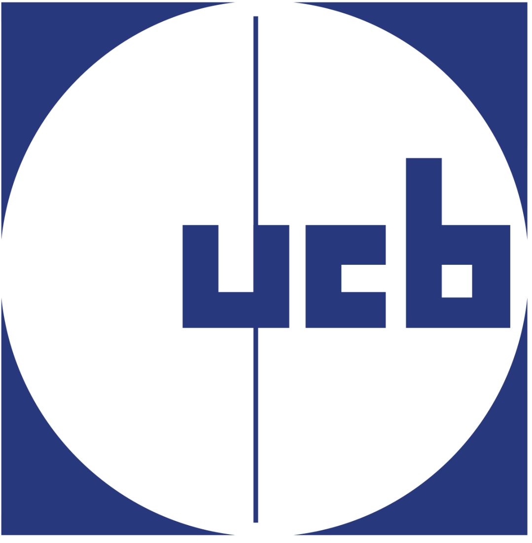 UCB Biosciences