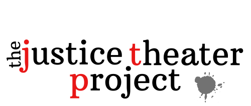 The Justice Theatre Project