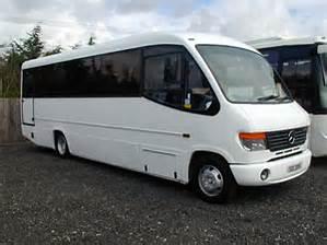 Wakefield Minibus hire 33 Seater Mini Coach Hire Wakefield
