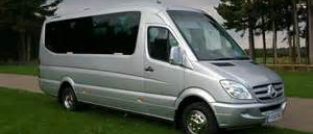 quality coach & minibus hire in wakefield  for all group sizes