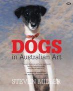 Dogs in Australian Art Christmas Guide