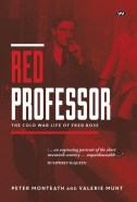 Red Professor Christmas Gift Guide