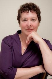 Janis Sheldrick