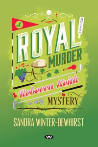 A Royal Murder
