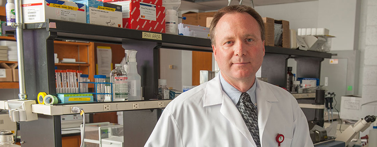 New Research on Immunotherapeutics Holds Hope for Triple Negative Breast Cancer