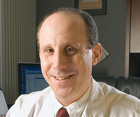 Barry I. Freedman, MD