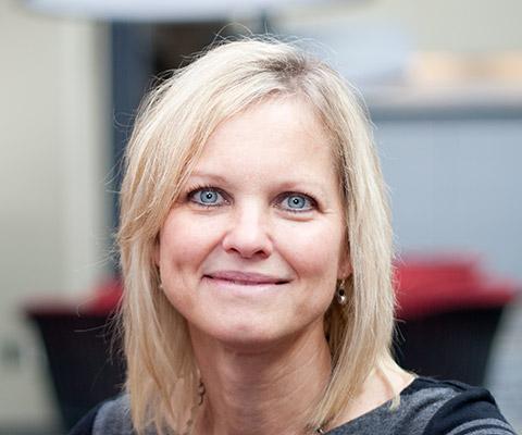 Martha Alexander-Miller, PhD