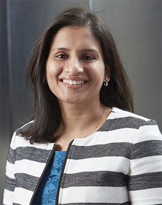 Deepika Poranki