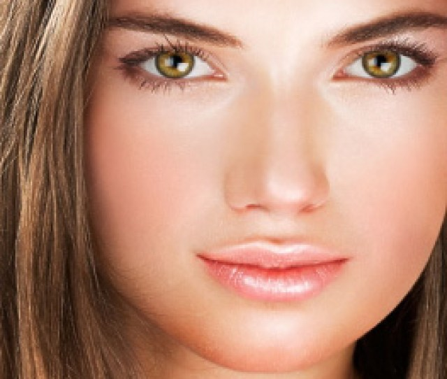 Best Acne Treatment In Raleigh