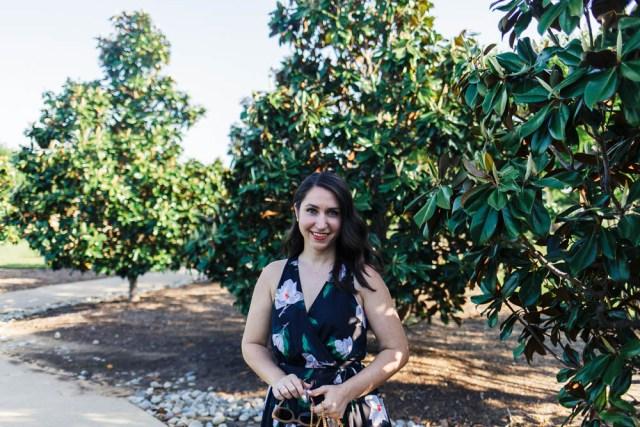 Magnolias - Waketon Road Blog-13