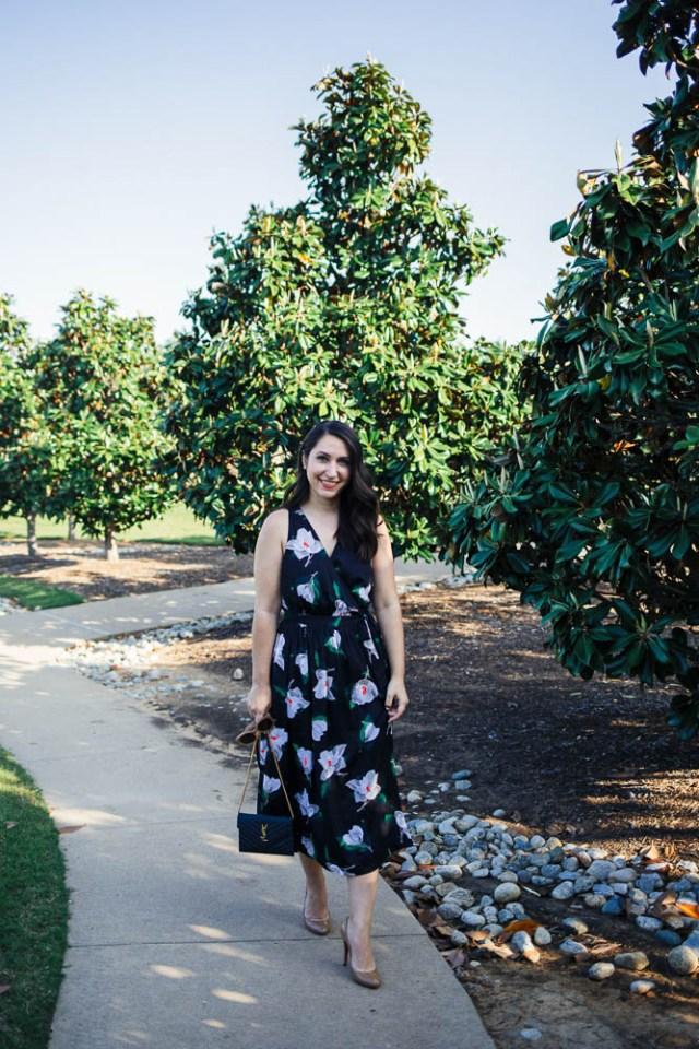 Magnolias - Waketon Road Blog-18
