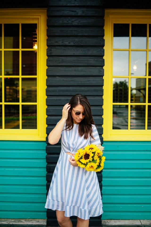 Warby Parker - Waketon Road Blog-13