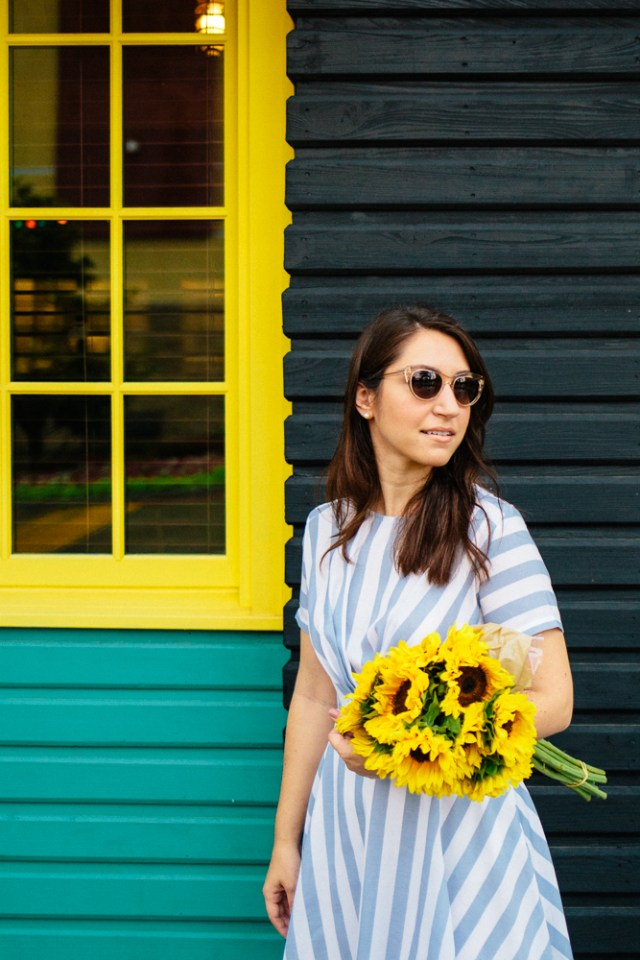 Warby Parker - Waketon Road Blog-15