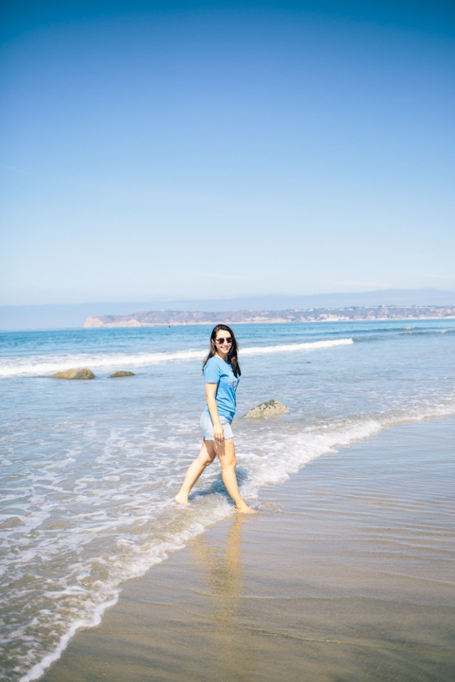 Coronado Beach - Waketon Road Blog-13