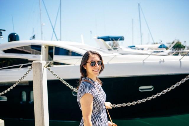 Weekend in San Diego - Waketon Road Blog-34
