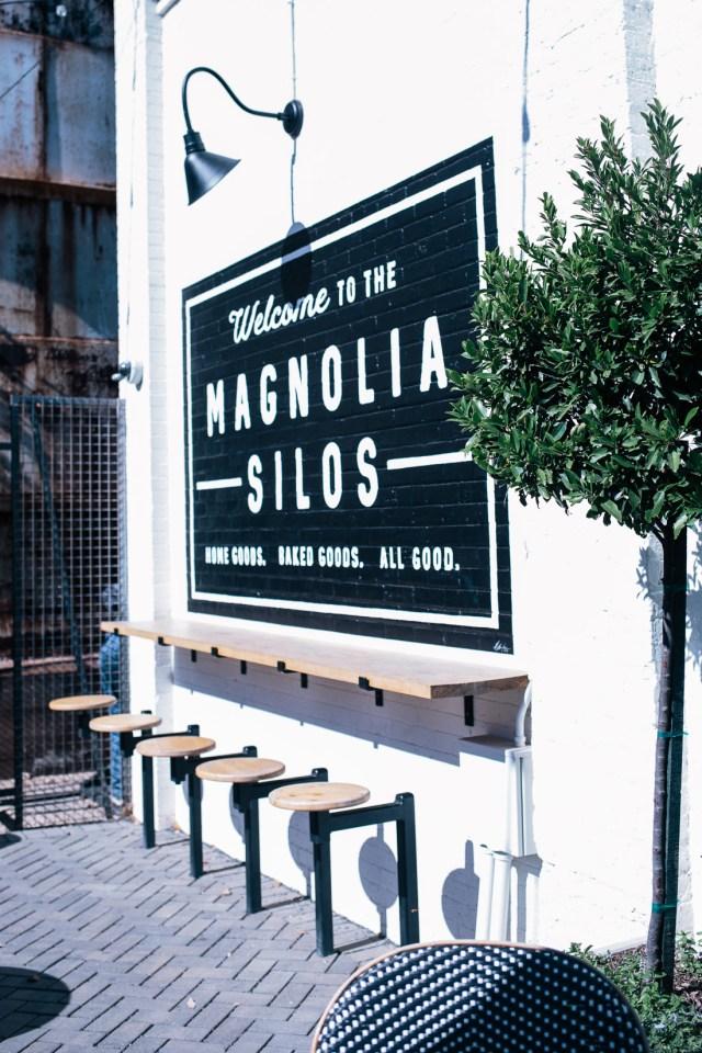 A Day at Magnolia Market at the Silos in Waco, TX - Waketon Road Blog