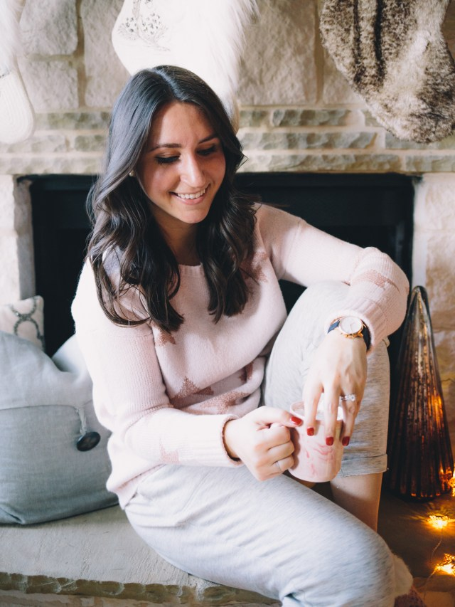 Last Minute Gift Ideas - Star and Moon Trend