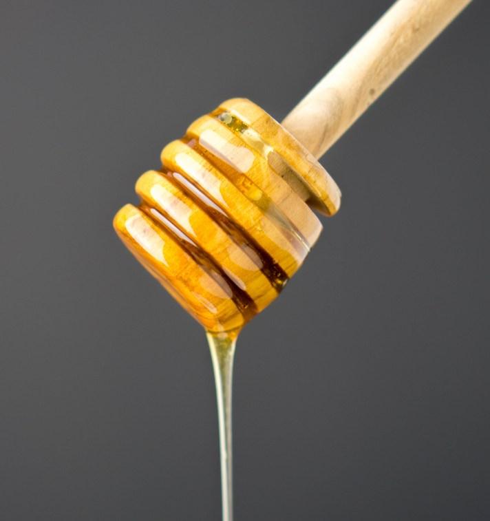 Healthy Baking ALTERNATIVES | #healthybaking #alternatives #ideas #cooking #ingredients | www.wakeuptowaffles.com