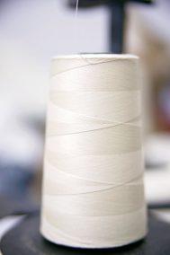wakewell-thread-2
