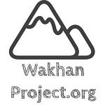 Le nevi del Wakhan