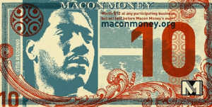 macon-money1