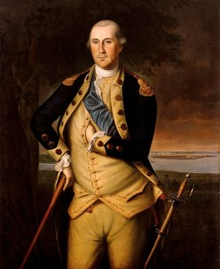 493px-George_Washington_by_Peale_1776