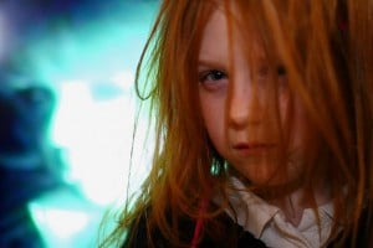 Flickr-child-anthony kelly