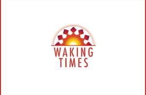PastafarianProphet (1)