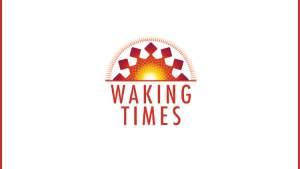 Crowd-of-auras
