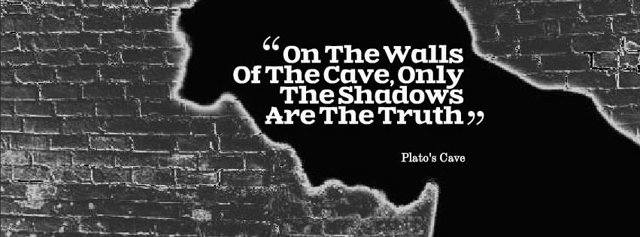 On-the-walls-of-the-cave-only-the-shadows-are-the-Truth-Plato-s-The-Allergory-of-The-Cave