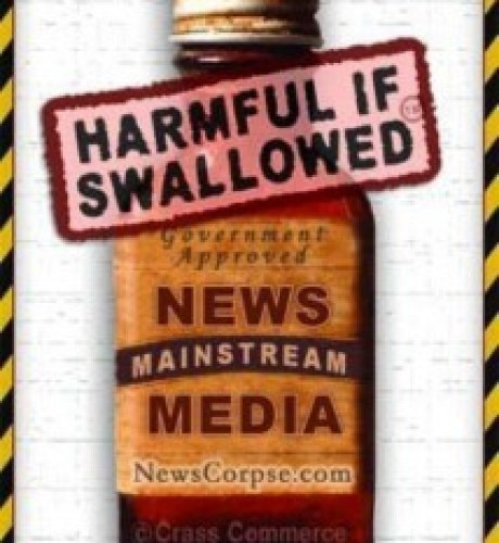 Mainstream-media-1-214x300