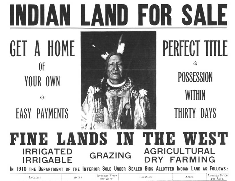 Thankful-for-Genocide-The-Real-Story-of-Thanksgiving-Indian-Land-For-Sale