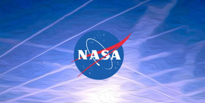 NASA Confesses to Dosing Americans with Air-borne Lithium