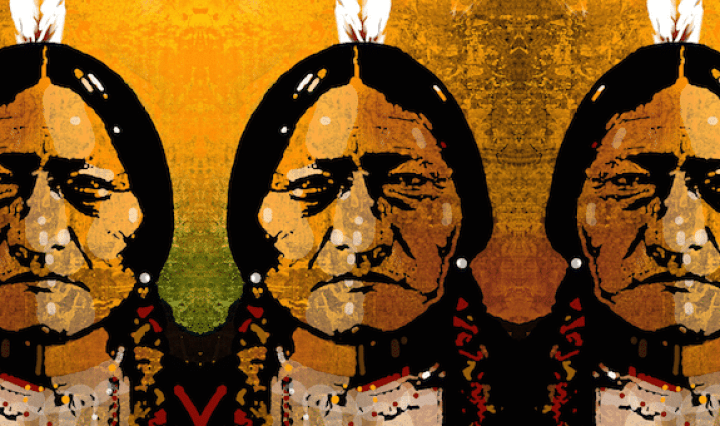 """163397e9ce """"Americas Dirty Laundry""""  The Ongoing Genocide of the American Indian"""