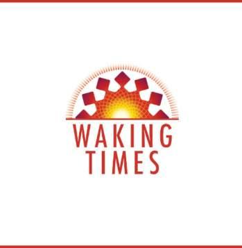 64 Tetrahedron